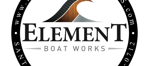 Element-Boat-Works-Sticker-Black-2400